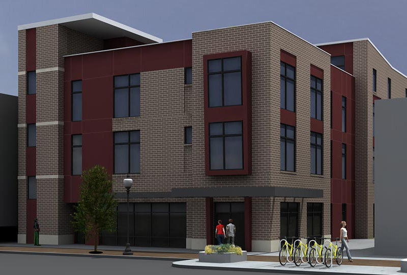 Sketch2cad drafting bloomington indiana the rubicon for Home builders bloomington indiana